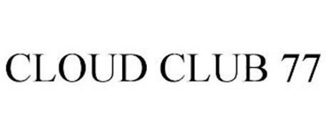 CLOUD CLUB 77