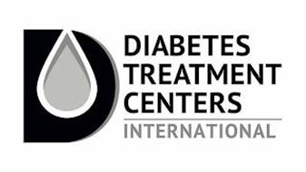 D DIABETES TREATMENT CENTERS INTERNATIONAL