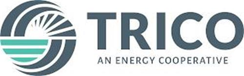 TRICO AN ENERGY COOPERATIVE