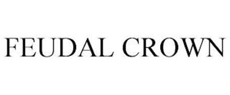FEUDAL CROWN