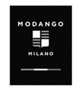 MODANGO MILANO