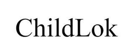 CHILDLOK