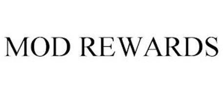 MOD REWARDS