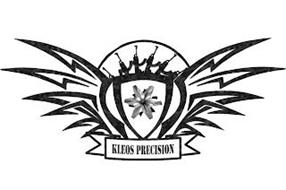 KLEOS PRECISION