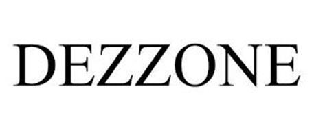 DEZZONE