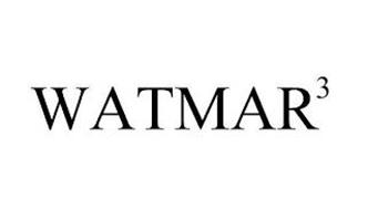 WATMAR³