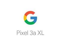 G PIXEL 3A XL