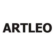 ARTLEO