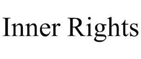INNER RIGHTS