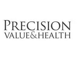 PRECISION VALUE & HEALTH