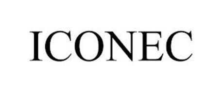 ICONEC