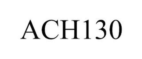 ACH130