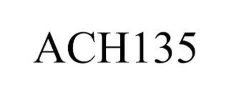 ACH135