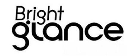 BRIGHT GLANCE