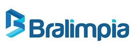 B BRALIMPIA