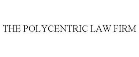 THE POLYCENTRIC LAW FIRM