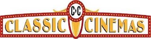 C C CLASSIC CINEMAS
