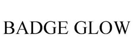 BADGE GLOW