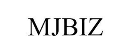MJBIZ