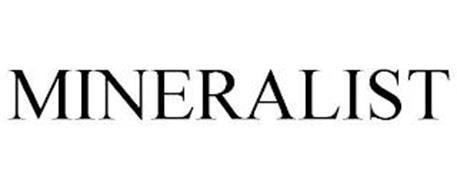 MINERALIST