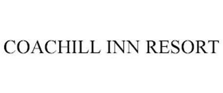 COACHILL INN RESORT