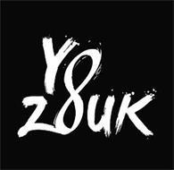 YOZOUK