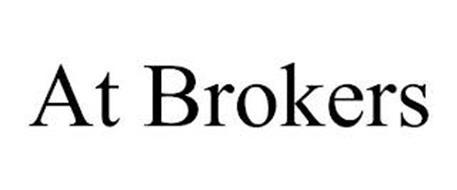 AT BROKERS