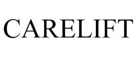CARELIFT