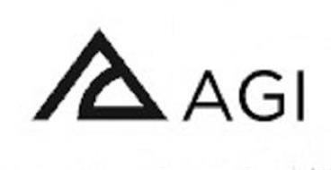 A AGI