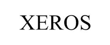 XEROS