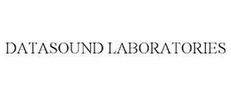 DATASOUND LABORATORIES