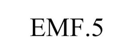 EMF.5