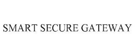 SMART SECURE GATEWAY