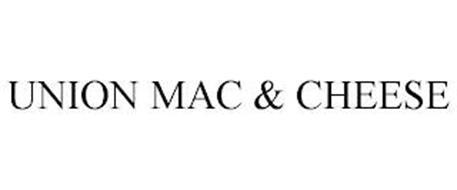 UNION MAC & CHEESE
