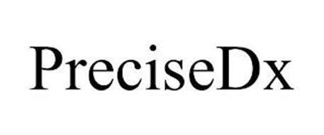 PRECISEDX