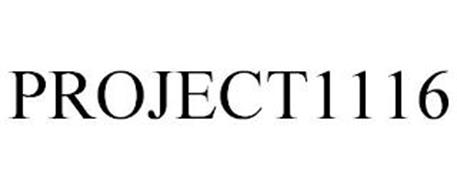 PROJECT1116