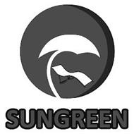 SUNGREEN