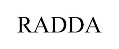 RADDA