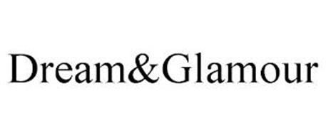 DREAM&GLAMOUR