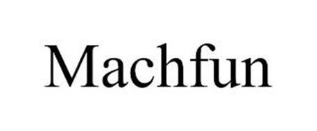 MACHFUN