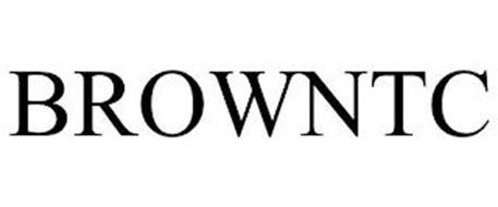 BROWNTC