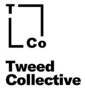 T CO TWEED COLLECTIVE