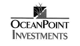 OCEANPOINT INVESTMENTS