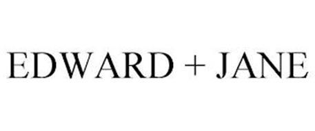 EDWARD + JANE