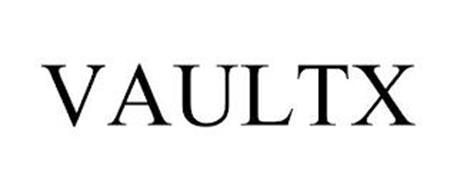 VAULTX
