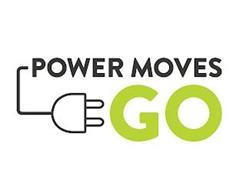 POWER MOVES GO
