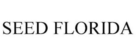 SEED FLORIDA