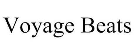 VOYAGE BEATS