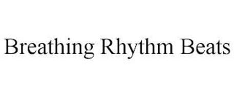 BREATHING RHYTHM BEATS