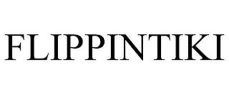 FLIPPINTIKI